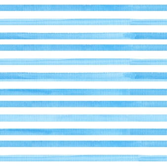 stripes vectors photos and psd files free download