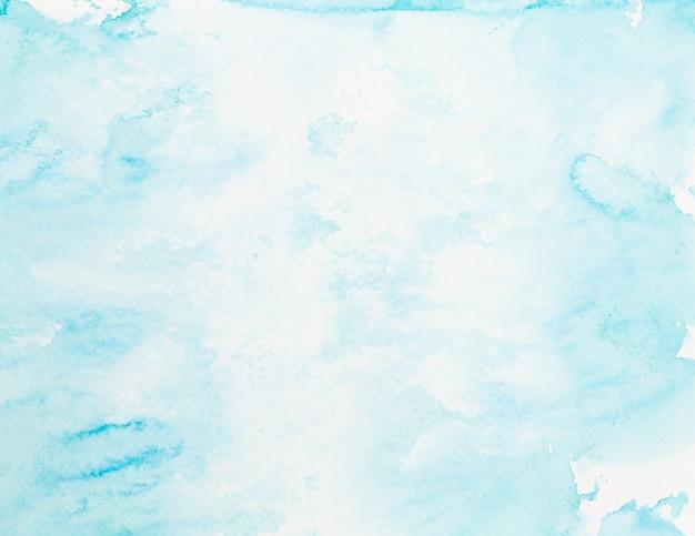 Акварель нежный фон. идеально подходит для романтического украшения изделия, будь то упаковочная бумага.