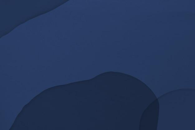 水彩テクスチャ(色)の壁紙