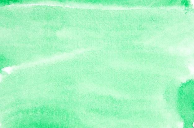 Акварель текстурированный фон.