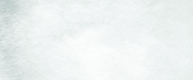 Акварельная живопись мягкая текстура на мокрой белой бумаге