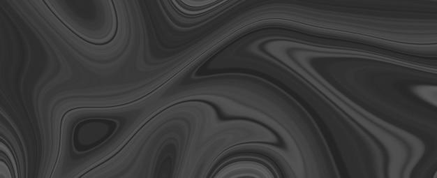 Wavy folds grunge silk texture, elegant wallpaper design background