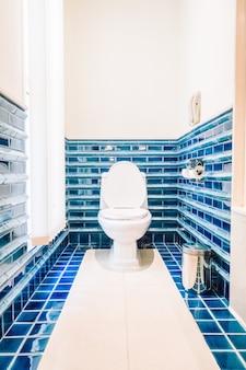 Wc sanitary porcelain elegance ceramic