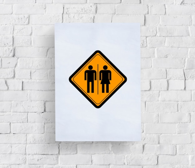 Wc 화장실 화장실 여성 남성 로그인