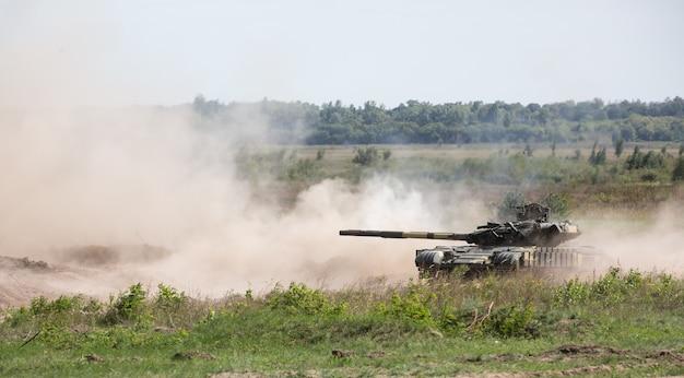 우크라이나의 무기 및 무기
