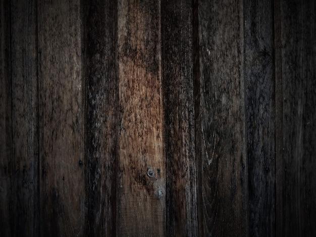 Выветрившийся сарай старый деревянный фон с сучками