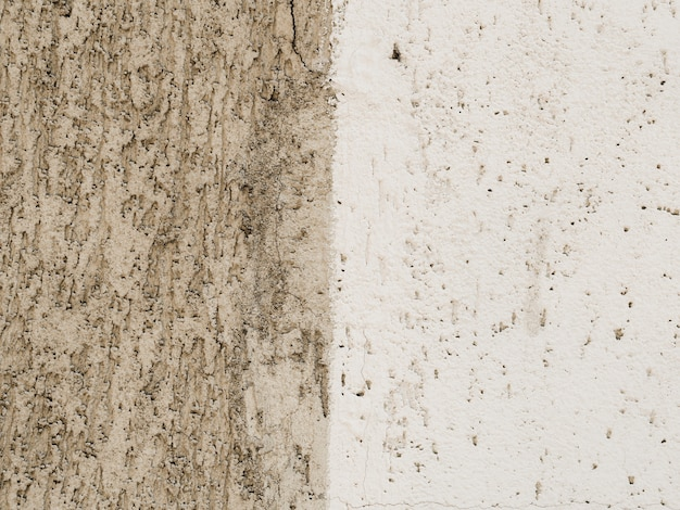 Weathered cement textured background