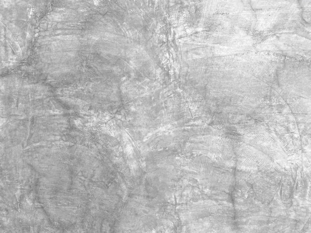 Weathered cement wall background.