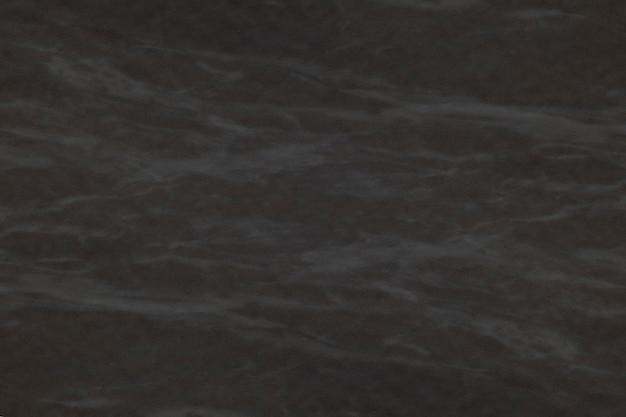 風化したコンクリート表面の背景