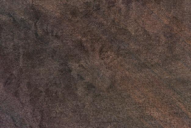 풍 화 콘크리트 표면 배경