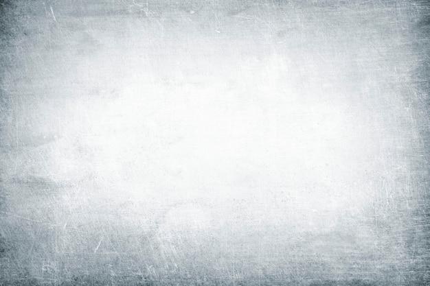 風化したコンクリート表面の壁紙の背景