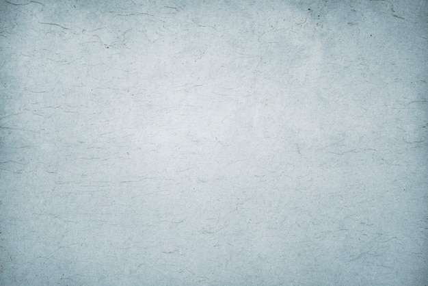 Weathered concrete surface wallpaper background