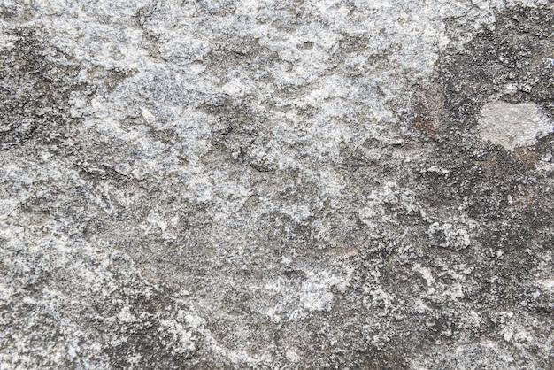Sfondo muro di cemento esposto all'aria