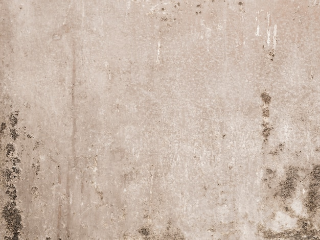 Weathered wall background textured