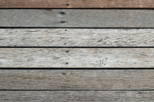 木製の表面、木製の背景