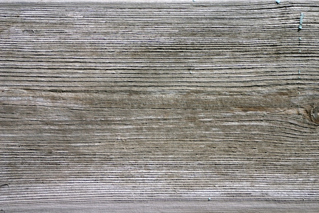 Weathered wood texture. natural background.