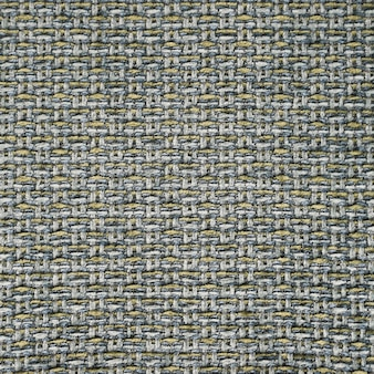 Weave carpet texture background