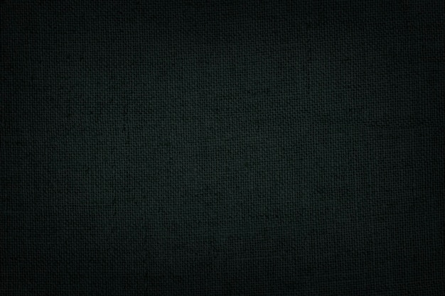 Текстурированный фон тканый текстильный холст