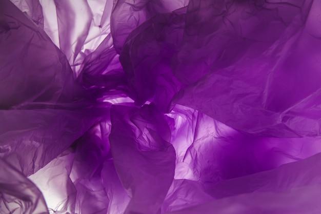 Webバナー、背景のコピースペースデザインと濃い紫色の抽象的な背景テクスチャ