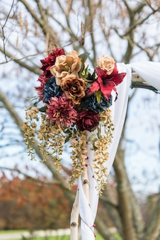 Свадебная фотография на ранчо южного креста в мэдисоне, джорджия
