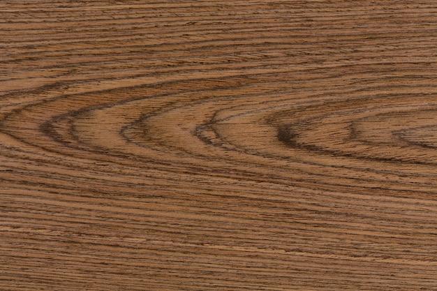 マクロのウェンジの木のテクスチャの背景。非常に高解像度の写真。