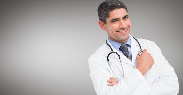 Мокрые коллеги брюнетка цвет врач