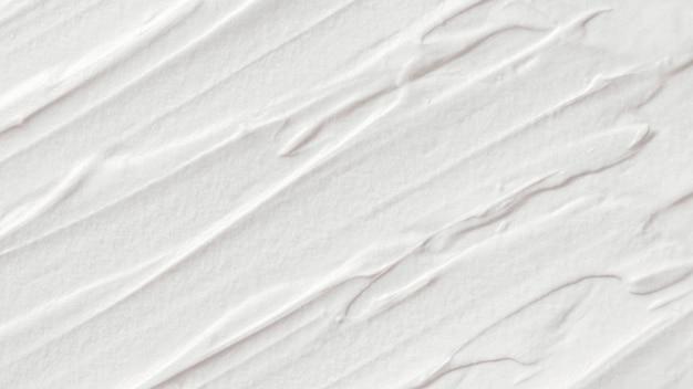 Fondo di struttura del modello astratto bianco