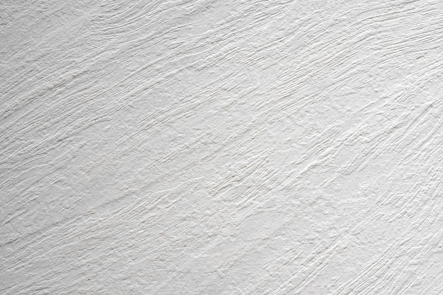 Белая абстрактная текстура
