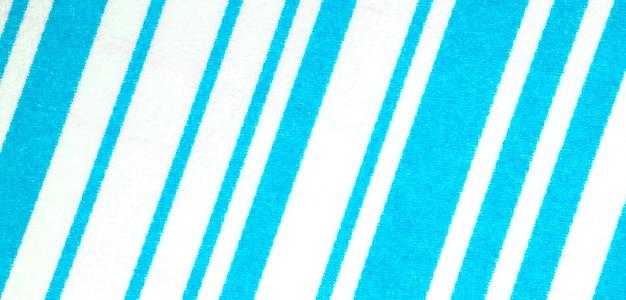 Белые и синие полосы текстуры и узор, абстрактный фон, детский фон фото концепции