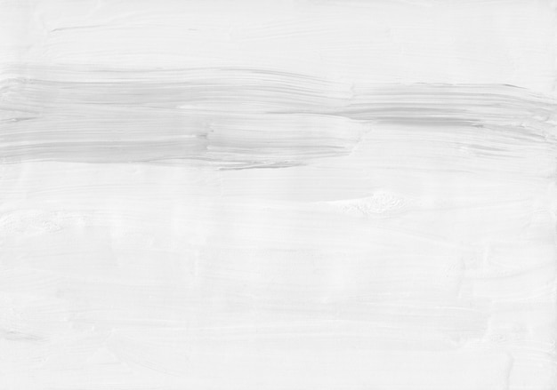 Белый и серый фон текстуры