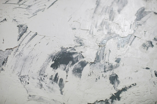 Белый и серый цемент текстура фон обои