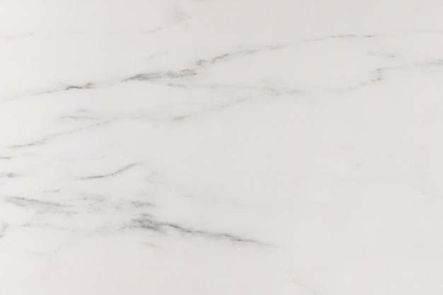 白と灰色の大理石の背景の概念