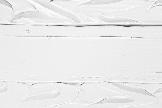 흰색 배경 크림 텍스처 효과 석고 릴리프 거친 디자인 추상 스트라이프 여유 공간 수리 텍스트 개념