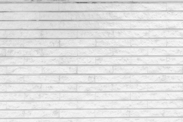 White background texture wall. cement concrete stucco.