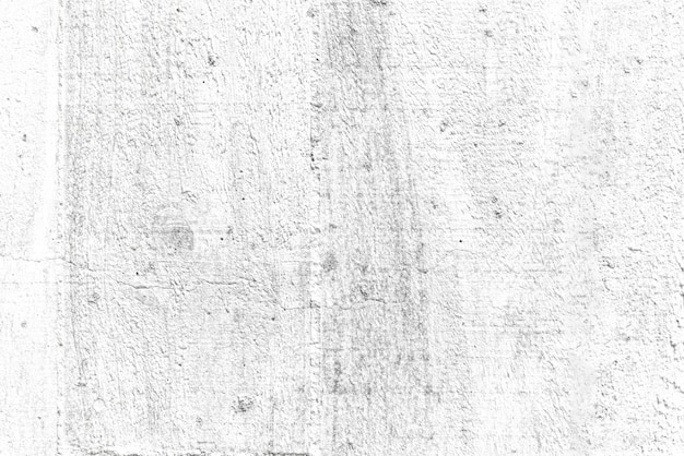 White background texture wall,cement concrete stucco