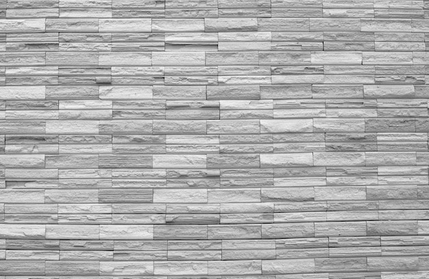 White background texture wall, cement concrete stucco