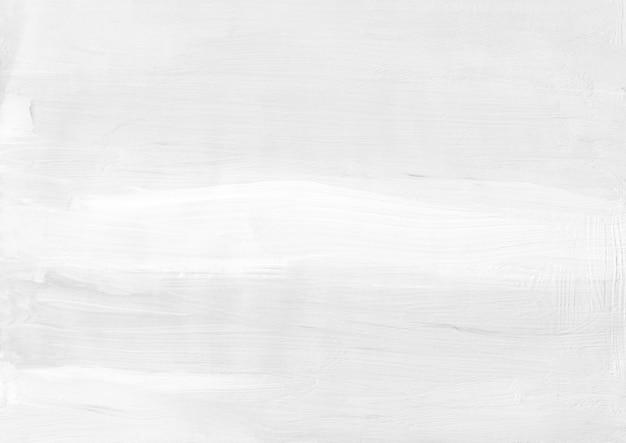 Белая фоновая текстура