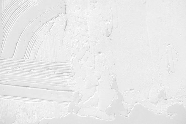 白の空白の背景テクスチャデザイン要素