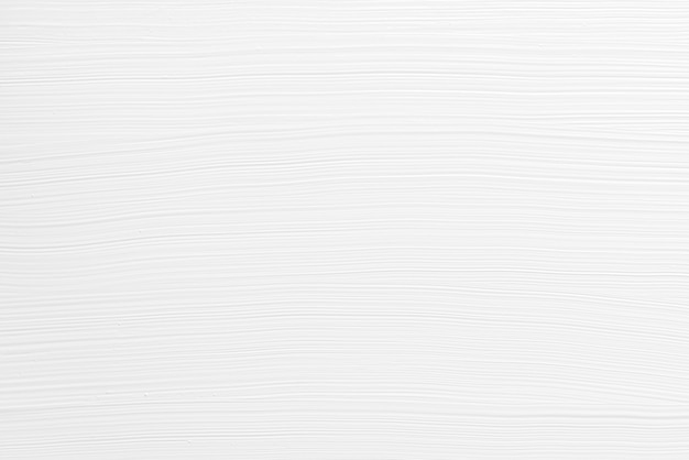 Белый пустой фон текстура элемент дизайна