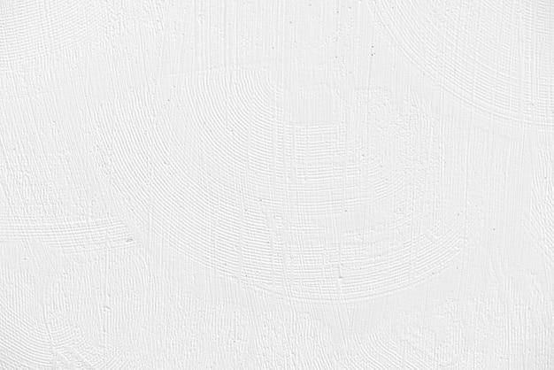 흰색 빈 배경 텍스처