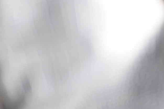 White blur abstract background use us for backdrop or logo or text composition for magazine or graphic design background