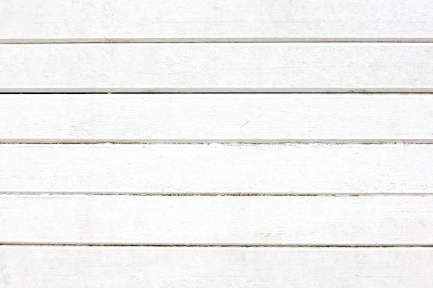 ホワイトボード、背景