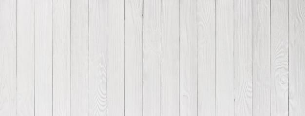 Белые доски текстуры окрашенного дерева
