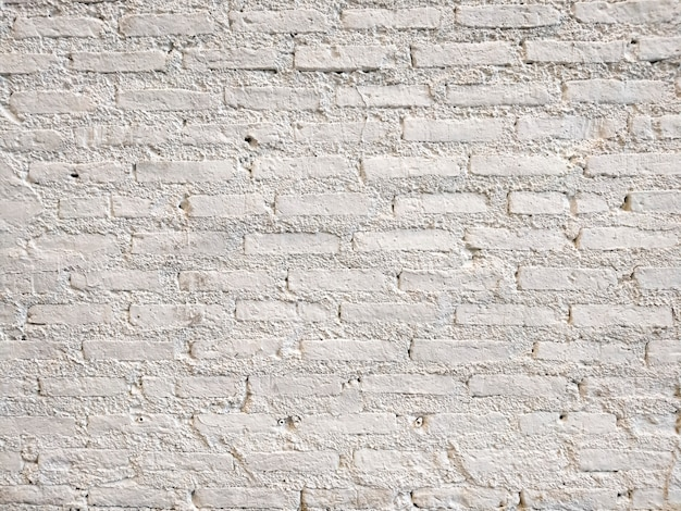 White brick wall texture and background.walls interior and interior design.scandinavian vibe beautiful and timeless decors.bricks brings up coziness and warmth indoors