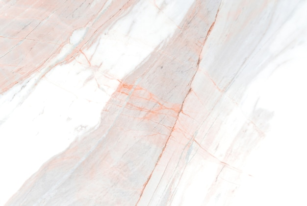 White brown marble texture background