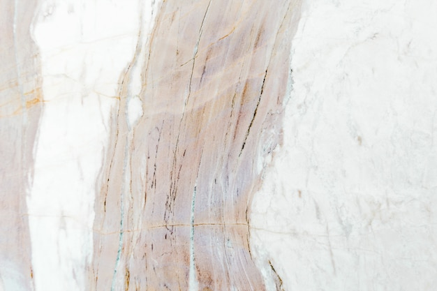 White brown marble texture