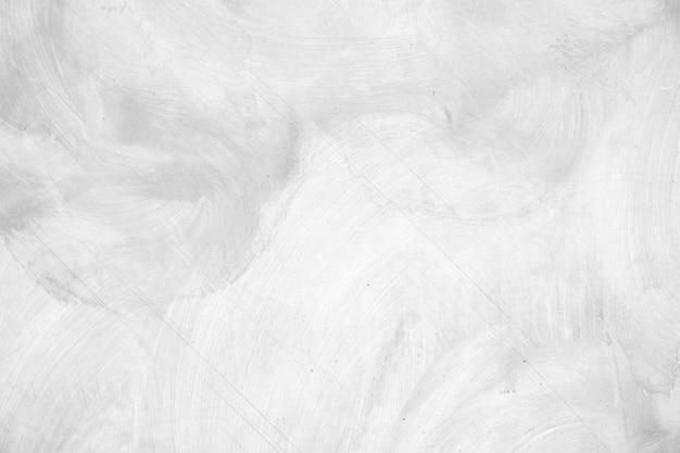 배경에 대 한 자연스러운 패턴으로 하얀 시멘트 대리석 질감