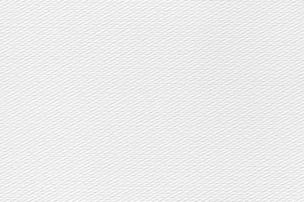 Cemento bianco struttura della parete