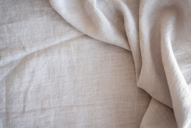 White cloth fabric for tailoring
