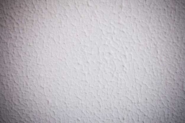 Высокая детализация текстуры цемента белого цвета. Premium Фотографии